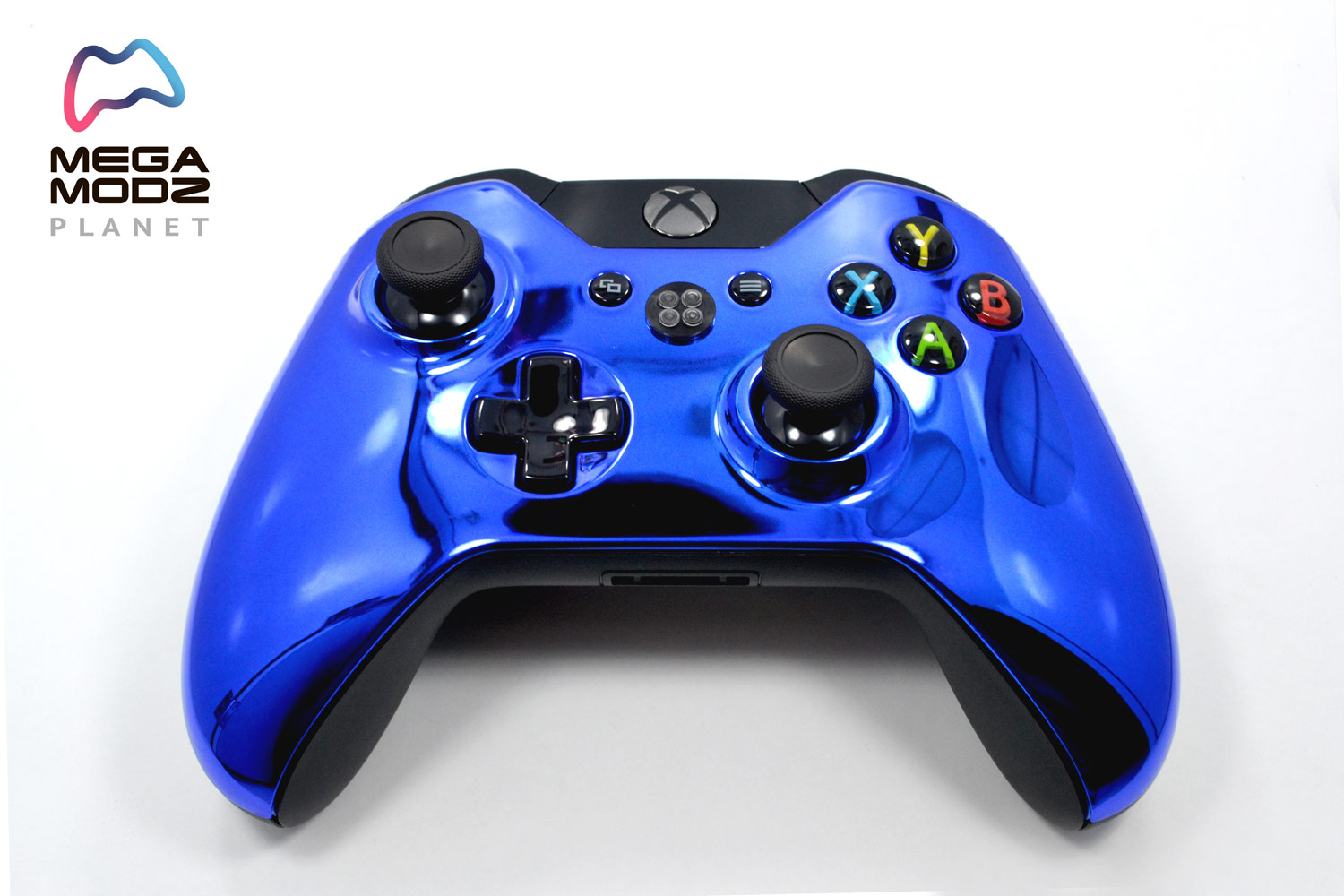 The gallery for --> Xbox 360 Custom Controller Designs