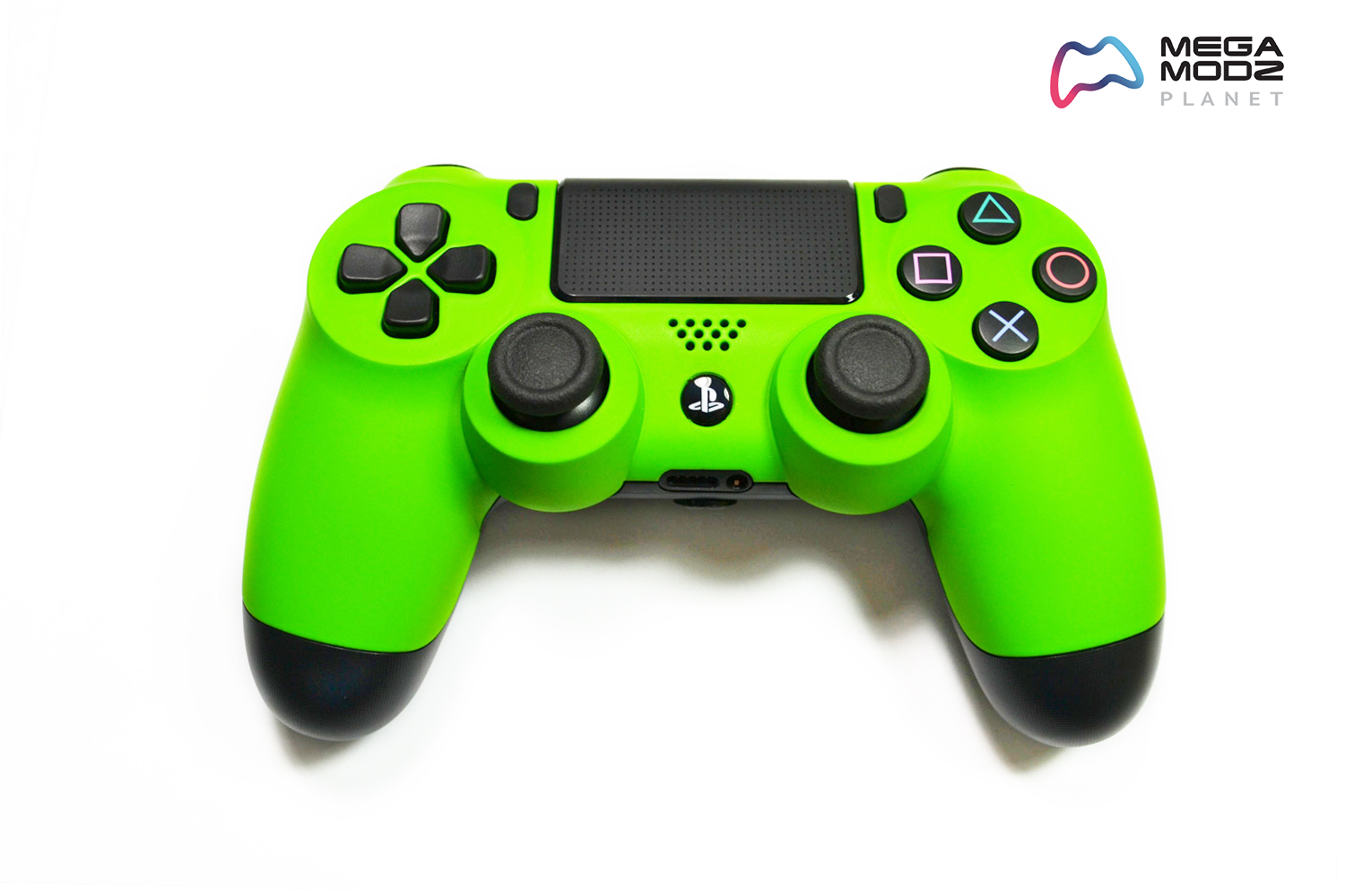 Xbox 360 Controller Black Ops 3, Xbox, Free Engine Image ...