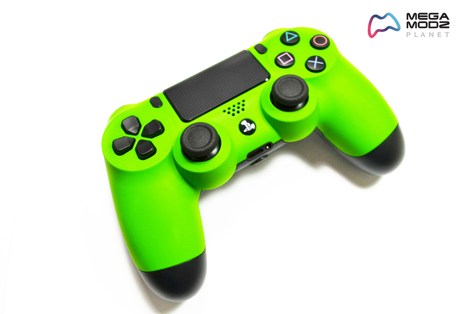 xbox 360 controller green | Search Results | Dunia Photo