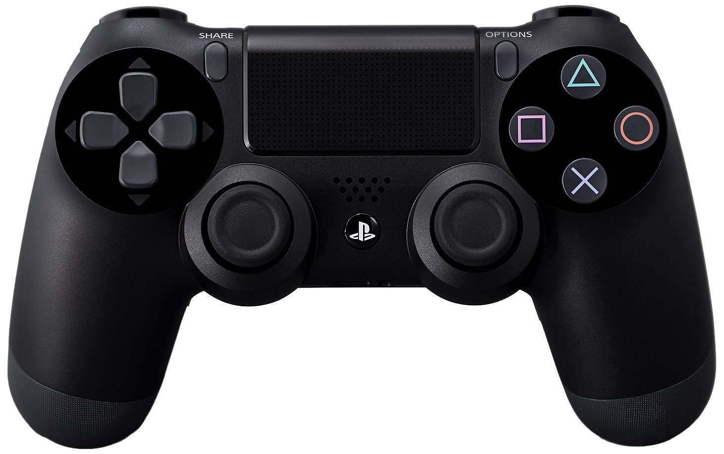 And Controllers The Games Other Features And Topics Greatness Awaits