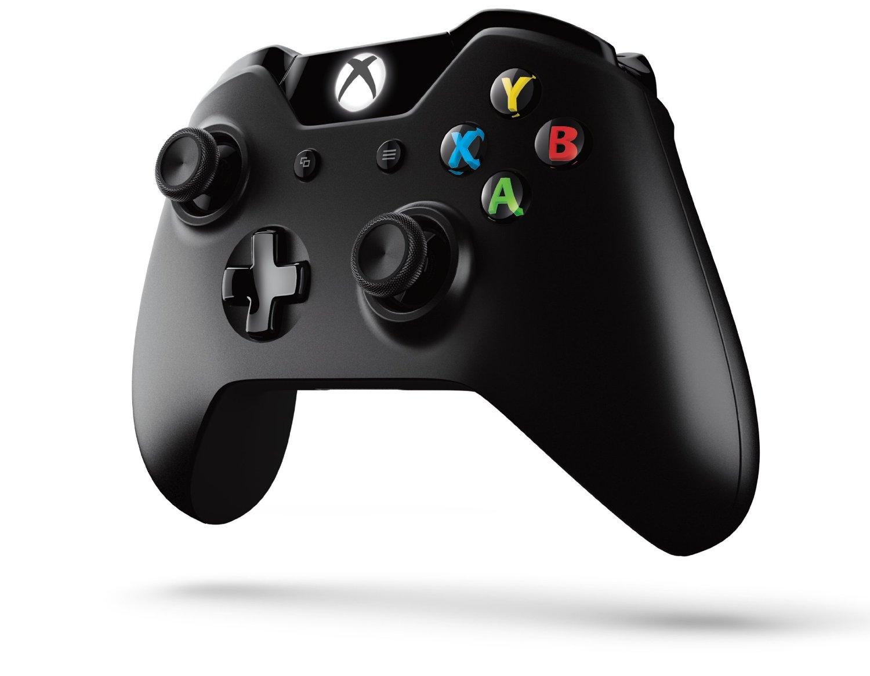 Destiny xbox one modded controller