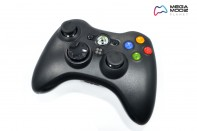 Black ops 2 compatible modded controller for xbox 360
