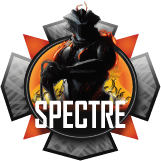 Spectre Multi-Mod Package