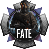 Fate Multi-Mod Package