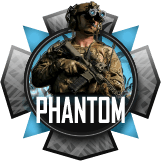 Phantom Multi-Mod Package