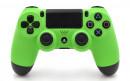 PS4 Pro Lime Green Editors Pick Small
