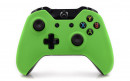 Xbox One Lime Green Custom Modded Controller Small