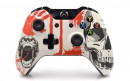 Xbox One BO3 Zombie Edition Custom Modded Controller Small