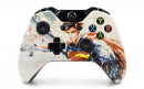 Xbox One Superman Custom Modded Controller Small