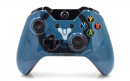 Xbox One Destiny Special Edition Custom Modded Controller Small