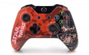Xbox One Star Wars Custom Modded Controller Small