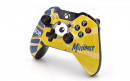 Xbox One Minions Custom Modded Controller Small
