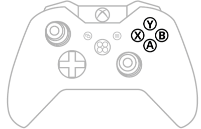 Build Your Own Xbox One - Custom Controllers | Megamodzplanet com