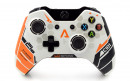 Titanfall Compatible Xbox One Multi Mod Controller Small