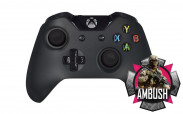 Battlefield Compatible Xbox One Multi Mod Controller
