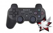 PS3 MegaMod Pro Controller