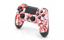 PS4 Pro Blood Splatter Editors Pick Small
