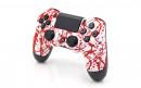 PS4 Pro Blood Splatter Editors Pick Small