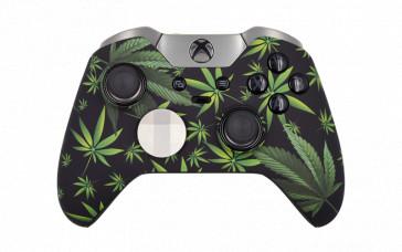 Custom THC Xbox Elite Wireless Controller