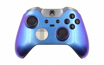Custom Chameleon Xbox Elite Wireless Controller