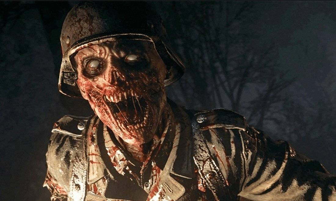 Tips to Dominate Nazi Zombies in Call of Duty WWII
