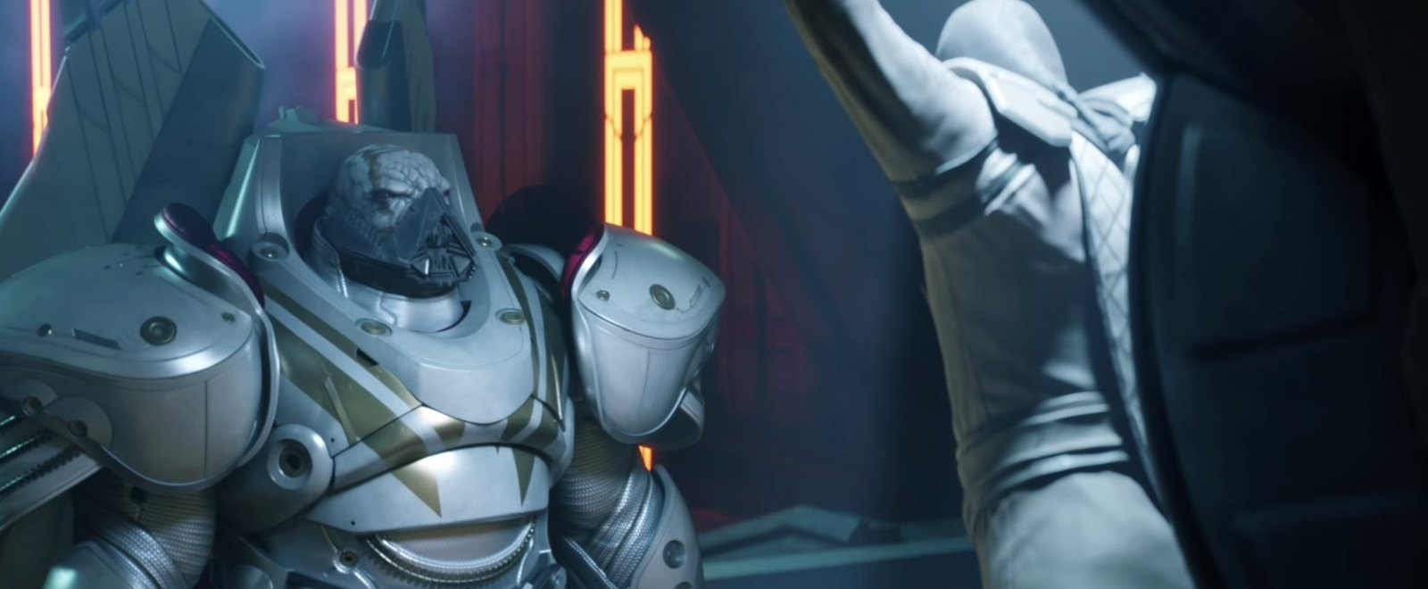 Destiny 2 Screenshot 5