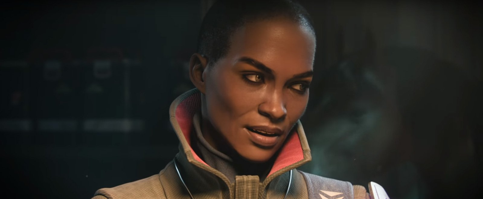 Destiny 2 Screenshot 14