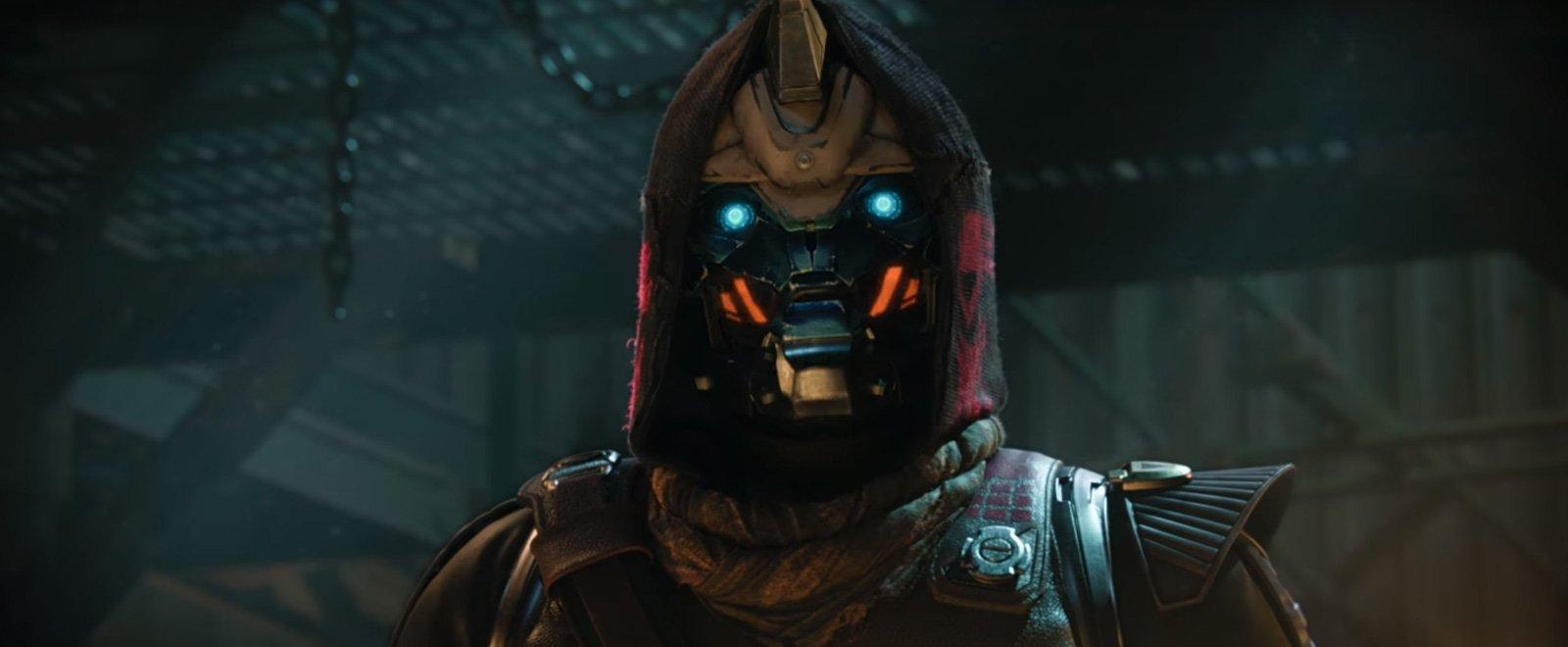 Destiny 2 Screenshot 15