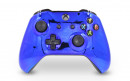 Xbox One S Chrome Blue Custom Modded Controller Small