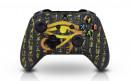 Xbox One S Eye Of Horus Custom Modded Controller Small