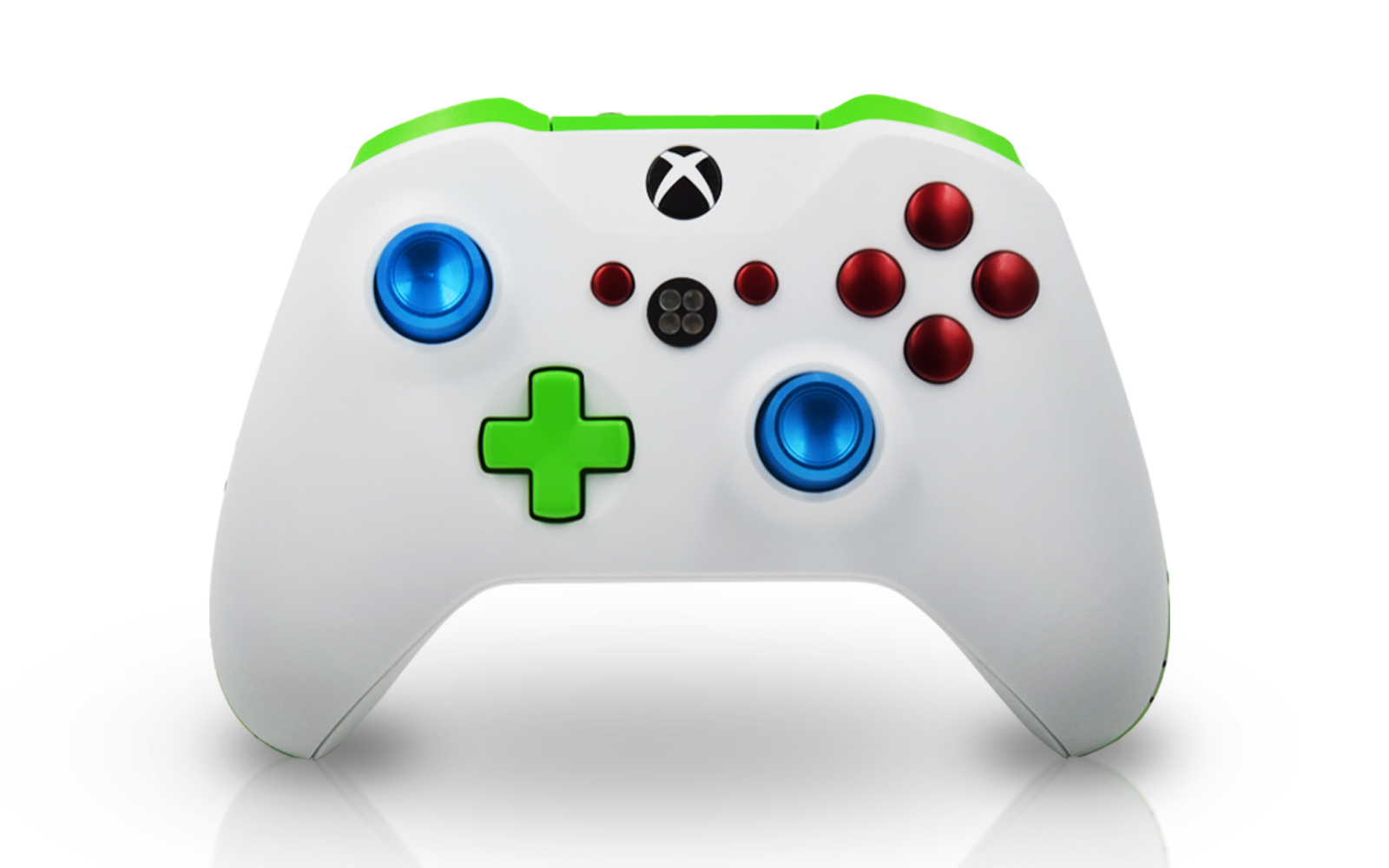 Custom Design Xbox One S Controller