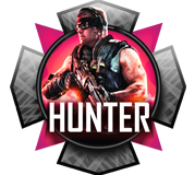 Hunter Multi-Mod Package