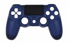 Original Colors - Midnight Blue - Controller For PS4