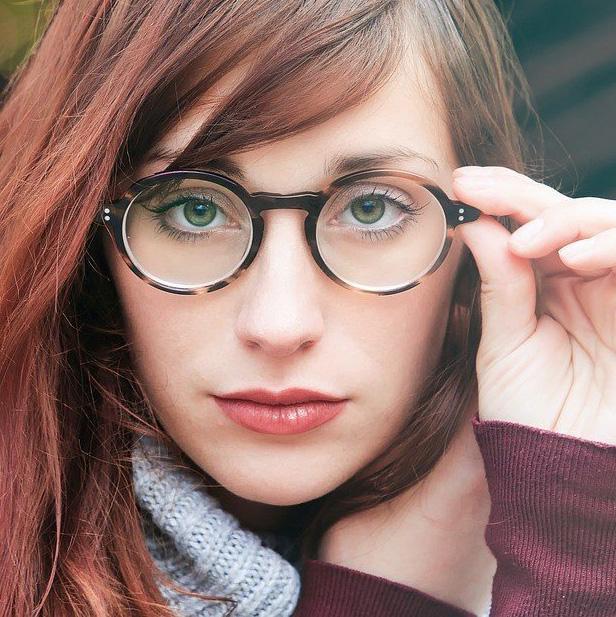 Brianna Venegas
