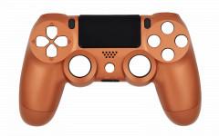 Original Colors - Copper - Controller For PS4