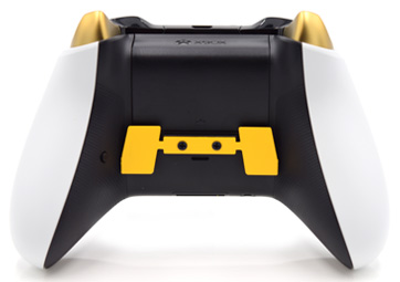 Mimic Paddles Xbox One
